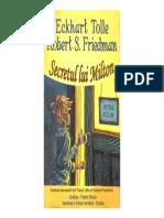 Secretul lui Milton-Eckhart Tolle.pdf