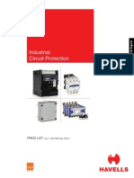 IP Price List 14th Februaty 2014 New_Pricelist