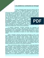Alargamento Da ma Continental Em Portugal v2[1]