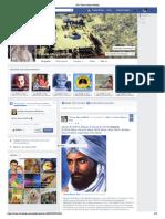 Tomas Morya Mahdi (Facebook 6-9-2015, 12pags)