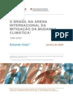 VIOLA Brasil Arena Internacional Mitigação CINDES 01-200 9[1] (1)
