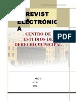 ADMINISTRACION_DIRECTA_E_INDIRECTA.pptx