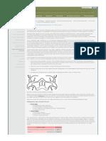 facial-and-mandibular-fractures.pdf