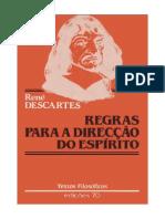 Descartes Re Gras 324