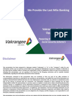 Vakrangee Kendra  Urban with ATM Franchisee Opportunity - Web.pdf
