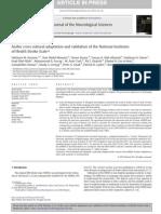 arNIHSS - JNS 2015.pdf