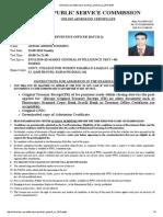online.fpsc.gov.pk_fpsc_gr_reports_gr_phase3_ac_2015.pdf