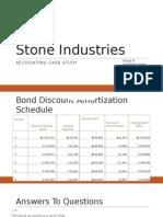 Stone Industries.pptx