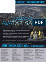 Avatar Sands Variety Final Print2