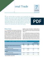 Economic Survey 2010 Chapter 7