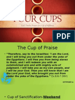Four Cups 4th Cup
