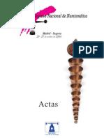 Metrología y sistemas monetarios en la Península Ibérica (siglos V-I a.C.)