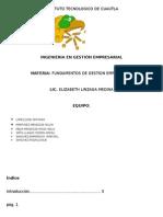 Teoria-del-desarrollo-organizacional.docx