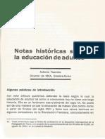 Antonio Faundez
