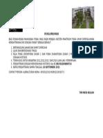 PENGUMUMAN FISIKA DASAR.docx