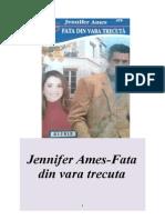 267937448-Jennifer-Ames-Fata-Din-Vara-Trecuta.pdf
