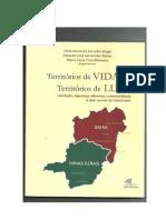 SANTOS, Cleide Magáli. Movimentos Sociais e a Dimensão Pedagógica Da Participação