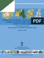 Urdpfi Guidelines vol2