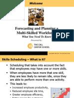forecasting-and-planning-multi-skilled-workforce-maggie-klenke.pdf