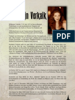 Willemijn Verkaik