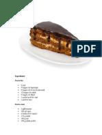 Prăjitura Petre Roman.doc