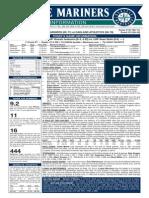 mariners 9-6.pdf
