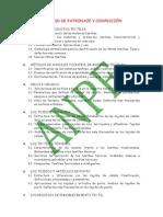 PATRONAJEYCONFECCION_731b2