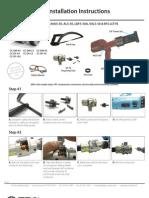 PPC 7-8 Install Inst