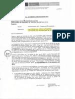 Implementacion SUP Destaques y Encargaturas001 (1)