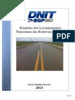 Relatório SGP 2012-2013_MS
