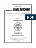 Reg-devel, GBE small paper