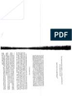 19. FERRADA, Juan Carlos. Los Tribunales Que Ejercen La Justicia Administrativa en El Derecho Chileno, Pp. 119-150