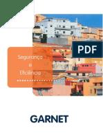 GARNET.pdf