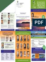 6-1-2015 Brochure FINAL
