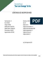 INSCRIPCION EN EL REGISTRO.pdf