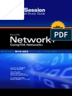 10030_Network+