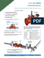 Pressure Reducing Valve.pdf