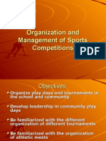 116095840-Sports-Management-Chapter-1.ppt
