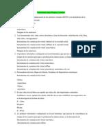 Cuestionario Thatquiz_ii Bim