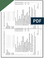 formulir p2kb