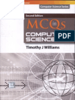 Computer Science Mcq - Allebooks4u