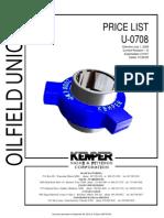 KemperPriceSheet_OilfieldUnions_06SEP15105208