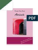 Rouco Arenas, Fernando - Atrevete