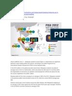 B1.8 EDU3093 PISA-ProblemSolving 2012 (2)