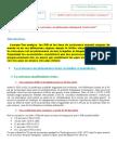 Fiche 112 - La croissance, un phénomène intemporel et universel .doc