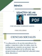 didactica  de las ciencias sociales-1.ppt