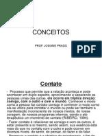 Gt - Conceitos