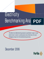 Forfas061214 Electricity Benchmarking Report Webopt