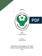 Cover 3 Preeklamsia.docx