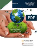 IGCSE HANDBOOK.pdf